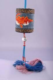 Opium Lamp – Works – eMuseum