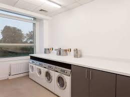 guest laundry hilton garden inn london heathrow airport