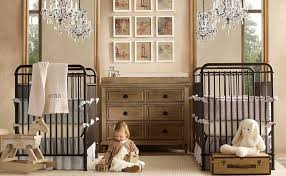baby room ideas for twins. View Large Image Baby Room Ideas For Twins R
