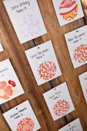 Paso Robles Wedding By Jen Rodriguez Seating Chart Wedding