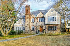 Chart House Westchester Ny Home Prices Are Falling In One Of Americas Richest Suburbs