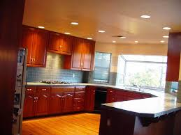 kitchen ambient lighting ambient kitchen lighting ideas pictures best lighting for a kitchen