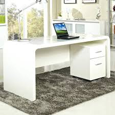office desks for home. Desk At Home Office 5 Choosing The Right Can Have Great . Desks For D