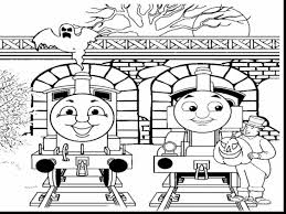 Small Picture fantastic thomas train coloring pages printable with thomas the
