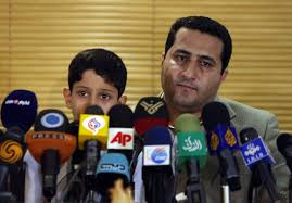 executes nuclear scientist reputed to have spied for u s in this photo taken on 15 2010 shahram amiri an ian nuclear