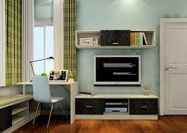 computer desk tv stand combo lovely tv cabinet and puter desk with computer desk tv stand combo prepare
