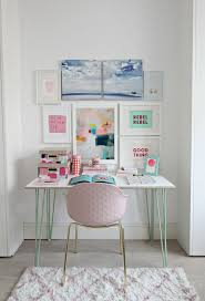 sweet decorating space saving office furniture. Space Saving Office Furniture W . Sweet Decorating E