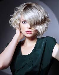 Najmódnejšie účesy Na Kudrnaté Vlasy ženské účesy Pre Vlnité Vlasy
