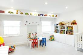 wall shelves toy storage large wall toy storage wall toy