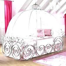 over bed tent – yosasaku-shinken-east.info
