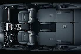 gmc acadia 2008 interior. 2013 gmc acadia 36120 gmc 2008 interior
