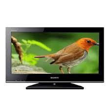 sony tv 24 inch. sony 24 inch led tv
