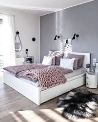 bedroom interior design ideas. 99 White And Grey Master Bedroom Interior Design - Ideas