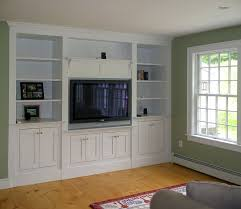 custom cabinets tv. Fine Cabinets Tv Custom Cabinets F37 In Charming Home Design Ideas With Throughout
