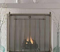 architecture amazing rustic fireplace screen with shameonwinndixie com within screens remodel 11 tools doors cabin iron rustic fireplace screens t17 rustic