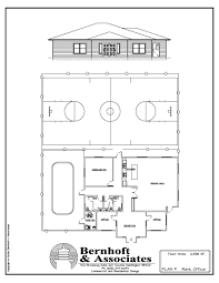 flyer rent jpg house plans single family dwellings