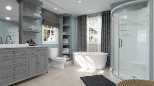 Home Remodeling Salem Or Concept Remodelling Interesting Inspiration Design