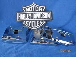 harley sportster engine parts inspirational harley sportster