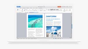 Free Microsoft Word 2003 Download Download Microsoft Office Word 2003 Free Online Wps Office