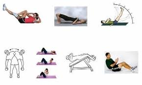 best exercises to burn belly fat major causes of excess belly fat