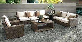 resin wicker furniture. Wicker Outdoor Furniture Lovely Patio Backyard Decorating Images Resin Enter Home . M