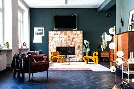 distinctive designs furniture. Furniture And Design Your Go To Marketplace Magazine For Distinctive Objects The Stories Designs N