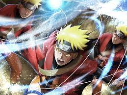 kacian12 on Twitter | Naruto sage, Naruto shippuden anime, Anime naruto
