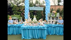 Do you want to decorate your birthday party in a creative way then read out  30 wonderful birthday party decoration ideas 2015 in London, UK.