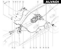 Renault electrical wiring harness 01074077 36340 ssd 24haxlcgiddquebafsvutmbhraflraufg8egb bbq 24