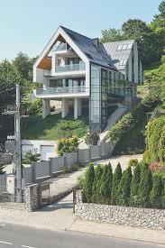Steep Hillside Home Designs 100 Steep Hillside House Plans Terrace Landscaping Ideas 25