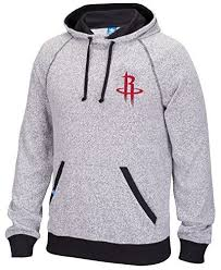 Houston Sweatshirts Rockets