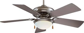 ceiling fan making humming noise pixball