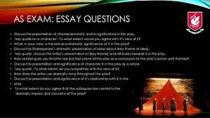 top tips for writing an essay in a hurry richard iii essay topics critical essays richard iii selsolar listrik tenaga surya