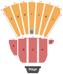 The Doobie Brothers Michael Mcdonald Tickets Wed Jul 29
