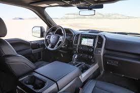 ford trucks raptor interior. 3 20 ford trucks raptor interior u