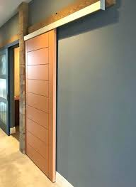 in wall sliding door mounted bypass hardware revit curtain automatic
