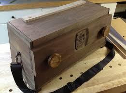 make a toolbox