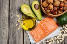 Diets For Women Over 40 Stay Healthy And Lose Weight The