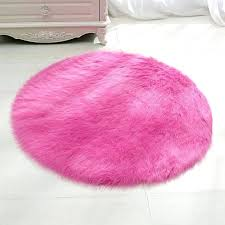 round pink rugs for nursery medium size of pink rugs for nursery beautiful option round pink round pink rugs