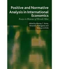 influence essay influence of media essays normative influence normative influence essay normative influence essay examples kibin