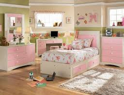 childrens pink bedroom furniture. Full Size Of Bedroom:bedroom Sets For Kids Bedroom Girls Paint Queen Childrens Pink Furniture