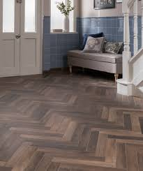 chair topps tiles wood flooring marvelous topps tiles wood flooring 4 effect porcelain ceramic tile