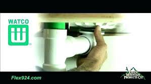 removing a bathtub drain removing a bathtub drain replace bathtub drain cute replacing bathtub drain assembly