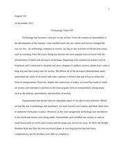 cultural identity essay reflection writing assignment  8 pages pop culture text essay writing assignment 3