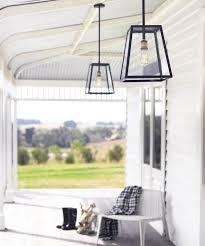 unique big outdoor light fixtures 25 best ideas about outdoor pendant lighting on