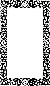 Vintage frame border Engraving Rustic Border Vector Free Vector Art Clipart Vintage Frame Border Soidergi Free Vector Art Clipart Vintage Frame Border Soidergi