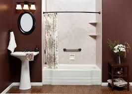 bathroom remodeling wichita ks. Perfect Wichita Bathroom Remodeling With Wichita Ks T