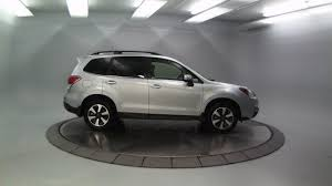 2018 subaru forester limited. brilliant 2018 2018 subaru forester limited in st louis mo  lou fusz automotive network to subaru forester limited