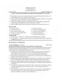 Resume Template Microsoft Word 2007 Luxury Free Download ...