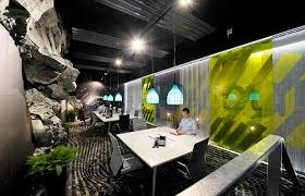 fantastic google office. google zurich fantastic office z